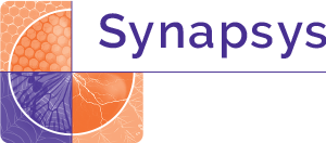 Synapsys NZ Ltd